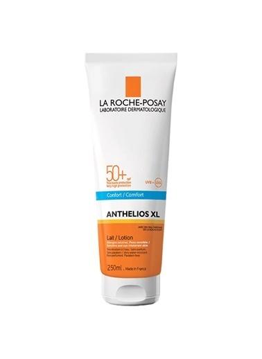 La Roche Posay Anthelios Xl Spf 50 250Ml Renksiz